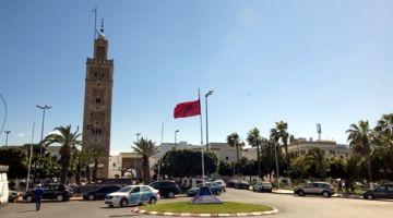 ولاية أمن كازا: ها حقيقة اللي وقع فجامع الحبوس والإمام متعرضش لاعتداء فصلاة الجمعة