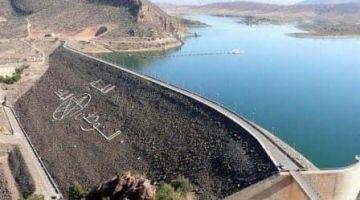 بعد عامين من الجفاف: الشتا فسوس فرحات الفلاحة وعمرات شويا السدود