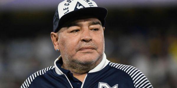 وثيقة سرية كشفات معطيات جديدة في قضية وفاة الأسطورة مارادونا