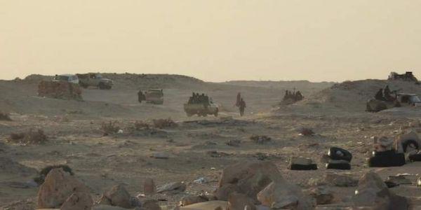 اسيساريو: كنرفضو استفزازات البوليساريو المتواصلة.. وتدخل الجيش كان محكم