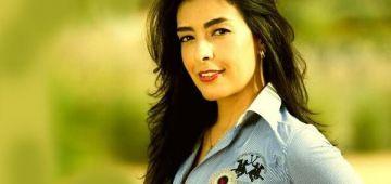 الممثلة نجاة خير الله راجعة و شاعلة: سعيدة شرف ودنيا بوطازوت قلبو وجوههم عليا