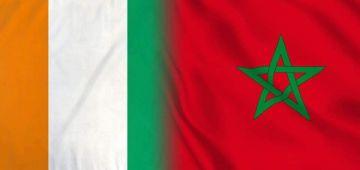 رئيس كوت ديفوار: إجراءات المغرب فالكركارات كتوافق مع قرارات مجلس الأمن