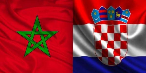 كرواتيا: رحبنا بالتزام المغرب باتفاق ديال وقف إطلاق النار فالصحرا