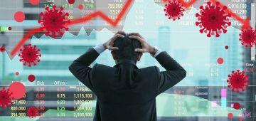 صندوق النقد الدولي: الدول العربية خسرات 900 مليار دولار بسباب كورونا