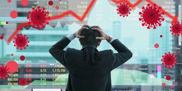 وزارة المالية: الاقتصاد فالعالم كلا العصا و عانى بزّاف من الركود والشينوا بوحدها اللّي سجلات نمو إيجابي فـ2020.. ونسبة النمو فهاد 2021 تقدر توصل لـ4,3 فالمائة