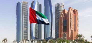 الإمارات منعات مواطني 13 دولة معاهم الجزائر من يدخلو أراضيها -وثيقة