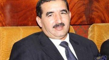 الفراع عاوتاني مشا تحقيق بسباب جناية تبديد أموال عمومية ببلدية الصويرة