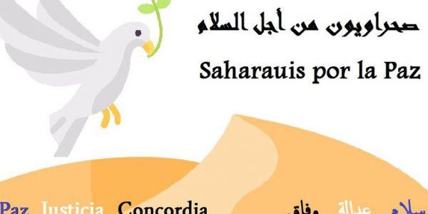 صحراويين من أجل السلام: واثقين فتدخل الأمم المتحدة للتهدئة ومقلقين من أجواء الشحن بالحرب فالرأي العام