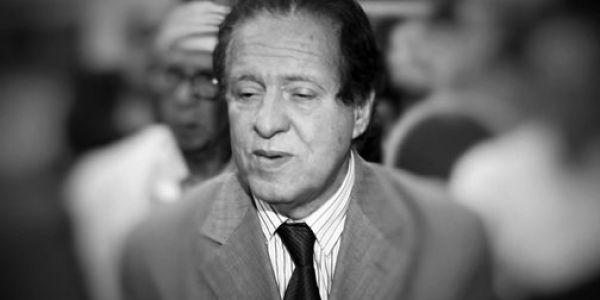 الحزن فمواقع التواصل.. الفنانين كيعزيو فمحمود الادريسي اللي داتو كورونا