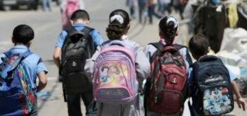 اليونسيف: كثر من مليار تلميذ فالعالم محرومين من التعليم عن بعد