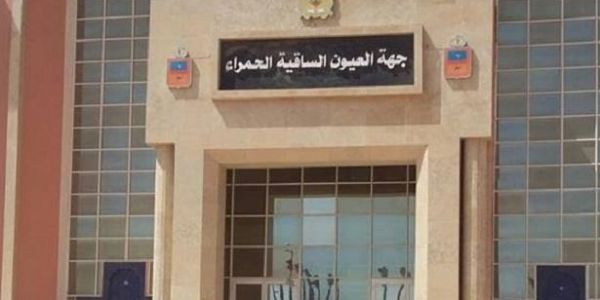 الطرح بدا يسخن قبل قيامة 2021.. استقالات فالبام ديال بوجدور – وثائق