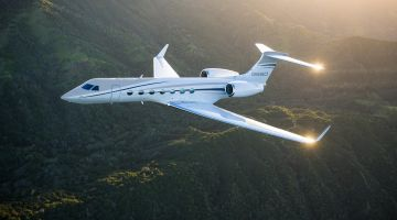 قادرة تشوش على الدفاعات الجوية.. المغرب غيجيب أول طيارة تجسس مجهزة بتقنيات إسرائيلية