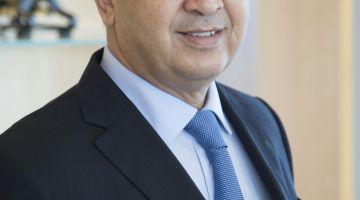 أحيزون رئيسا لمجلس الإدارة الجماعية لاتصالات المغرب وها اللي دخل وها اللي خرج من هاد المجلس
