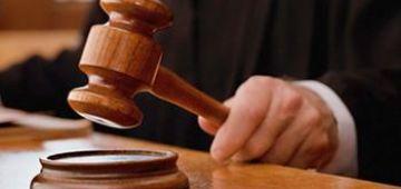 جمعية حقوقية راسلات رئيس محكمة النقض باش يحرك المتابعات الناعسة في حق المنتخبين الفاسدين