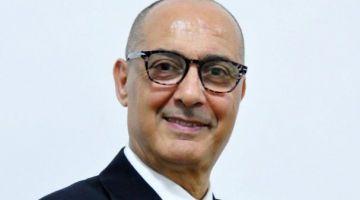 النگليز: لقاح حلال