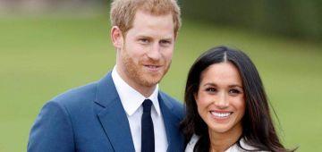"""الأمير هاري: خويت بريطانيا بسباب الصحافة """"المسمومة"""" – فيديو"""