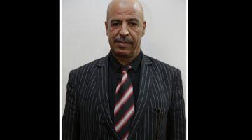 عاجل.. بسبب اختلالات فالتسيير توقيف رئيس جماعة دار بوعزة عن ممارسة مهامه