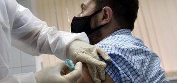 الفقراء يلقحهم الله! المغربي في حاجة إلى اللقاح لكنه محتاج أكثر إلى من يحترمه ويتواصل معه