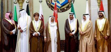غايربح منها المغرب.. المصالحة الخليجية قريبة بين السعودية وقطر