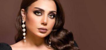 بنت هيفاء وهبي: القضية بيني وبين ماما مازال واقفة ولي غادي يوقع غيبقا بيناتنا