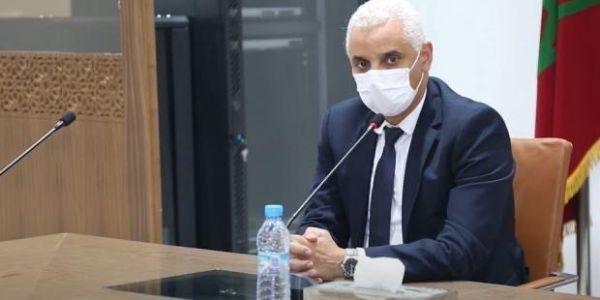 خاص..تفاصيل 7 ساعات من المفاوضات العسيرة بين نقابيين ومسؤولين بوزارة الصحة على الخروقات بمديرية الأدوية والصيدلة