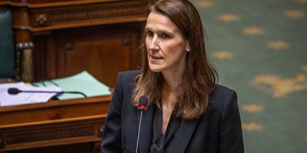 بلجيكا : منطقة الكركرات استراتيجية وخاص التهدئة وتعيين مبعوث جديد وعودة العملية السياسية