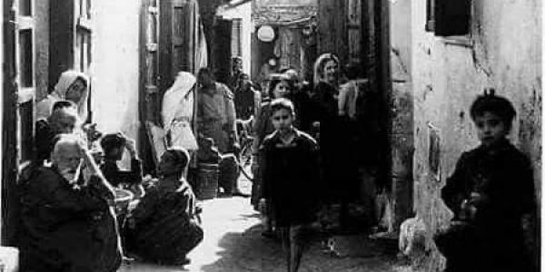 كتاب جديد بالنكَليزية كيهضر على تعايش المسلمين واليهود فالمغرب