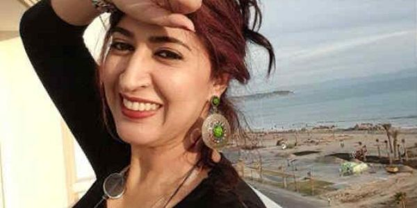 قلباتها يوتوب.. دنيا بوتازوت بدات فعالم الڤلوگينگ -فيديو