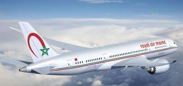 قرار جديد بسباب كورونا.. المغرب وقف الرحلات الجوية مع هاد البلدان