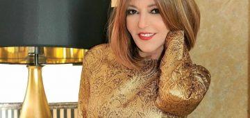 بعد مدة من الغياب.. سميرة سعيد غادي تخرج ألبوم جديد قريبا – تصويرة