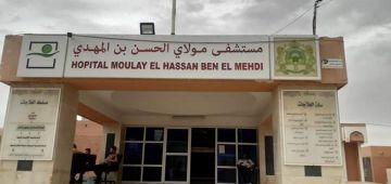 كورونا : 179 تقاسو بالفيروس فجهة العيون الساقية الحمراء أغلبهم خاضعين للحجر الصحي