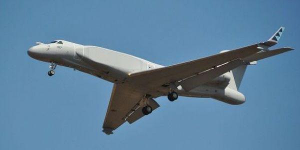 موقع سينگالي.. طائرة مغربية حلقات فوق مناطق عسكرية ودارت مسح طوبوغرافي لقواعد استراتيجية
