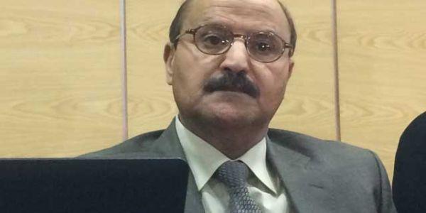 نائب الوكيل العام للملك فمحكمة الاستئناف فكازا قتلاتو كورونا