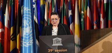 """المغرب ينضم لإدارة معهد """"اليونسكو"""" للتعلم مدى الحياة"""