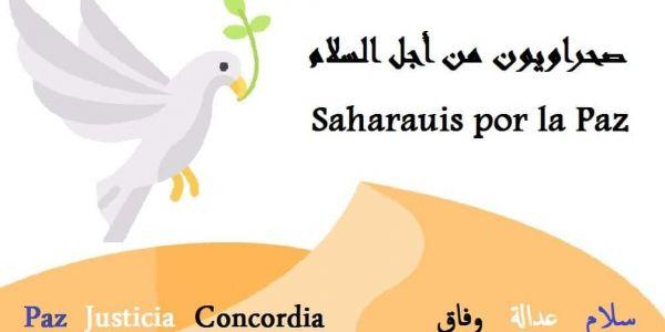 حركة صحراويون من أجل السلام بعد عام على تأسيسها: جينا كضرورة باش نضمنو التعددية ضد الفكر الواحد ديال جبهة البوليساريو