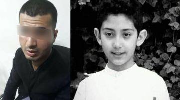 قضية عدنان بوشوف: المحكمة أجلات النظر فالملف.. والدفاع كيطالب بمحاكمة المتهمين حضوريا