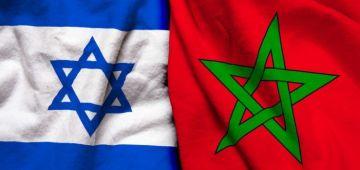 إسرائيل والمغرب كيدرسو إمكانية إعفاء مواطني البلدينمن الفيزا و وزير الداخلية الإسرائيلي عرض على لفتيت يزور تل أبيب