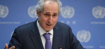 الأمم المتحدة كذبات المحادثات مع البوليساريو قبل تدخل القوات المسلحة الملكية فالكَركَرات