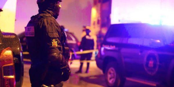 """الراشيدية.. """"البسيج"""" طيح 4 إرهابيين آخرين من خلية """"ولاية خرسان"""" اللي خططات لعمليات ضد منشآت أمنية وعسكرية"""