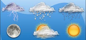 دراسة: الجو ديال الصباح كيأثر على نشاط الناس لّي خدامين