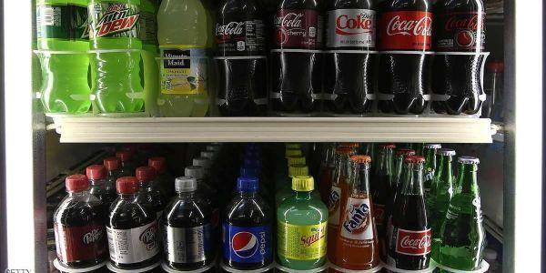 الواحد يرد البال.. المشروبات اللّي بلا سكر تقدر تزيد من خطر الإصابة بمرض السكري!