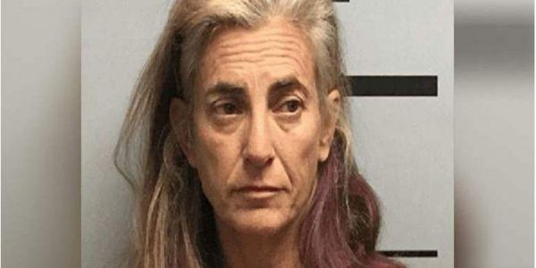 تحكم عليها بـ 4 شهور ديال الحبس.. معلمة مارسات الجنس على مراهق كان تلميذ عندها