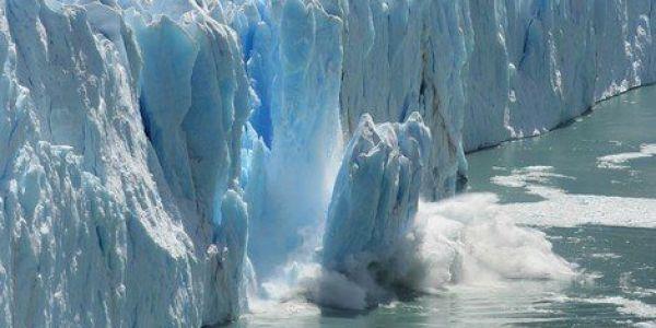 تقرير داروه 120 خبير: ذوبان الثلج فـ القطب الشمالي سجل رقم قياسي