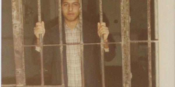 المبعوث الاممي السابق لليمن المغربي بنعمر: اشعر بالاسى والغضب بعد 45 عام من اعتقالي مازال هناك سجناء رأي في المغرب ومحزن ان يسجن متظاهرين مسالمين في الريف فيما جلادونا طلقاء