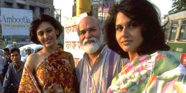 """وفاة المصمم الهندي ديال أزياء نجوم بوليود """"ساتيا بول"""""""