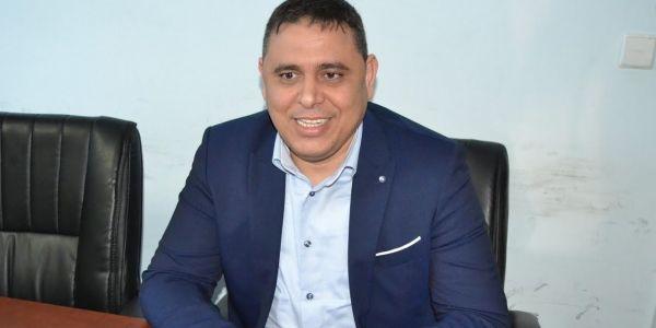 روينة فبلدية الناظور.. مجعيط ديال البام رافض ينصاع لقرارات حزبه