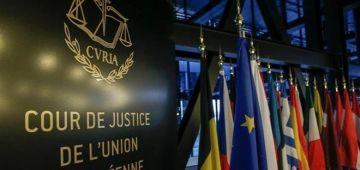 البوليساريو كتحاول تأثر ف قرار محكمة العدل الاوروبية على الاتفاقيات التجارية بين المغرب والإتحاد الأوروبي