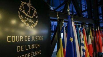 بدات اليوم الجلسة الاولى ديال محكمة العدل الأوروبية حول الاتفاق التجاري بين المغرب والاتحاد الأوروبي