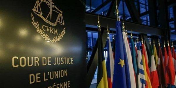 من بعد مناقشة الاتفاق الفلاحي مع المغرب.. محكمة العدل الأوروبية غادي تناقش اليوم اتفاقية الصيد البحري