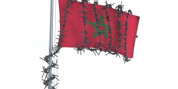 """واش المغرب غادي فطريق """"البنعلة""""؟.. سياسيون وحقوقيون: رجعنا للور"""